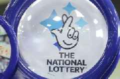Nobody wins 'must be won' £3.8m Lotto jackpot - this is what happens now