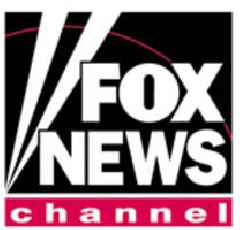 FOX News Appoints Jason Ehrich Executive Vice President of Audience Development and Strategic Partnerships