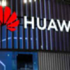 Huawei committed to NZ even if Government doesn't come around on spy fears