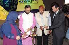 10th Jagran Film Festival Delhi: A quick recap of Day 1