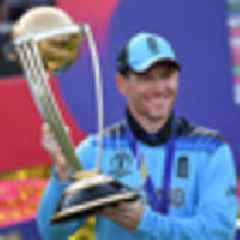 Cricket: England captain Eoin Morgan troubled by World Cup win - 'It's not fair to win like that'