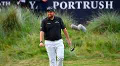 The Open final round updates: Shane Lowry leads as Graeme McDowell bids to make another big move at Royal Portrush