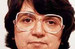Rose West moves prison after notorious serial killer threatens to murder her