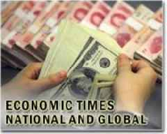 China opens up finance sector to more foreign investment