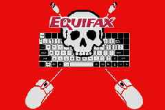Equifax Will Pay Up to $700 Million in Largest Data-Breach Settlement Ever