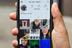Instagram quantified our popularity, and now it wants to fix it