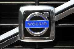 Volvo recall nearly 70,000 cars due to fire risk - these are the models being recalled