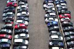 URGENT car recall as 70,000 UK vehicles at risk of engine fire