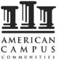 American Campus Communities, Inc. Reports Second Quarter 2019 Financial Results