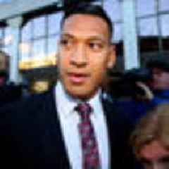 Rugby: Israel Folau deletes social media accounts ahead of legal fight with Rugby Australia