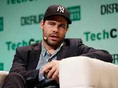 On-demand food delivery app Postmates is set to unveil its IPO filing in September