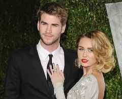 Liam Hemsworth HEARTBROKEN over breakup with Miley Cyrus, says you don't understand what it's like