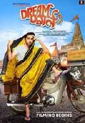 Dream Girl trailer: Ayushmann Khurrana and Nushrat Bharucha will tickle your funnybone