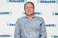 Trump Hails 'Patriot' Curt Schilling's Potential Congressional Run: 'Terrific!'