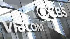CBS And Viacom Will Merge — Again