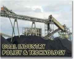 Australian coal use an 'existential threat' to islands: Fiji PM