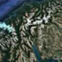 5.5 quake struck in tectonic 'dog's breakfast'