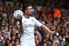 Championship transfer news: Leeds United turn down offer for Pablo Hernandez, Derby County sign ex-West Ham United striker