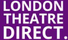 Market Leader London Theatre Direct Launches #LTD20 Campaign and Major New Brand