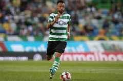 What Man Utd scouts told Ole Gunnar Solskjaer that prompted U-turn on Bruno Fernandes transfer
