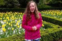 Nora Quoirin's cause of death confirmed by police in Malaysia as 'starvation and stress'