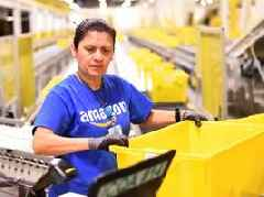 Amazon's army of tweeting warehouse workers backfired spectacularly this week after a thread about working conditions went viral