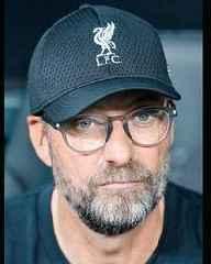 Adrian is incredible, says Liverpool's Jurgen Klopp