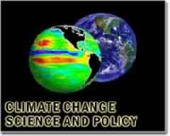 American media promotes false balance on climate science, research shows