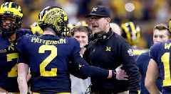 2019 Preview: Michigan's Road in the Big Ten Still Goes Through Ohio State