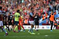 'We dominated' Aston Villa fans have their say following Bournemouth defeat