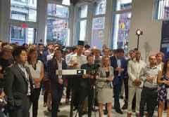 JVP, New York City reveal $1m. cybersecurity challenge finalists