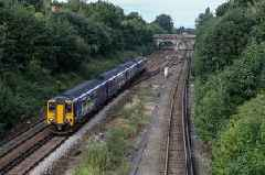 Northern Rail has launched a massive 10p flash sale for trains from Hull