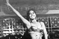 Konkona Sensharma to showcase life of a cabaret queen in web series