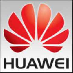 US Backs Off Huawei Export Ban for 90 Days