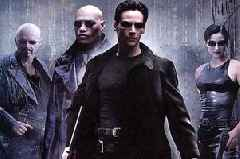 The Matrix 4 confirmed as Keanu Reeves and Lana Wachowski sign up