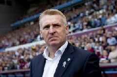 Aston Villa vs Everton LIVE: Wesley looking for first goal while England boss Gareth Southgate checks into Villa Park