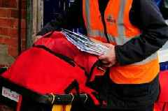 Royal Mail staff walkout threat could bring chaos to Christmas post