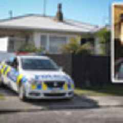 Taylor-Jade Hira homicide in Hawke's Bay: Wanted man arrested over 22-year-old woman's death