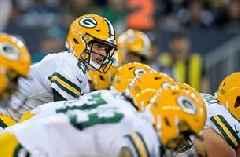 PHOTOS: Packers vs. Raiders