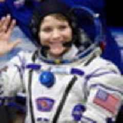 The first crime in space? Nasa investigates an unprecedented divorce case