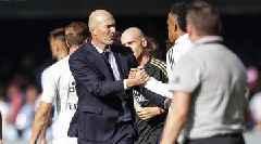 Real Madrid vs. Real Valladolid Live Stream, TV Channel: Watch La Liga Online