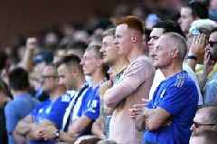 'Great start to the season' - Leicester City fans react to Sheffield United victory and Harvey Barnes winner