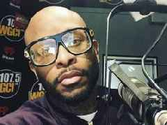 Watch: Royce Da 5'9's Shuts Down Eminem/Lord Jamar Feud Hype, Chance The Rapper's Bars, Hasbro Now Owns Death Row Records