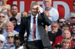 Why Man Utd boss Ole Gunnar Solskjaer cannot bring fear factor back to Old Trafford