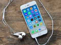 How to listen to radio on your iPhone with several different radio-station apps or Apple Music