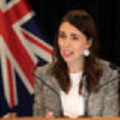 Ardern faces questions about Labour staffer assault allegations