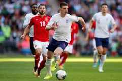 Man Utd urged to sign West Ham ace Declan Rice to solve Paul Pogba problem