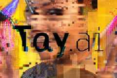 Taylor Swift threatened Microsoft with legal action over its racist Tay chatbot