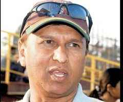 Dilip Vengsarkar and Kiran More support decision of Rohit Sharma as Test opener