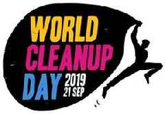Soneva Joins One of the World's Biggest Civic Movements of All Time: World Cleanup Day